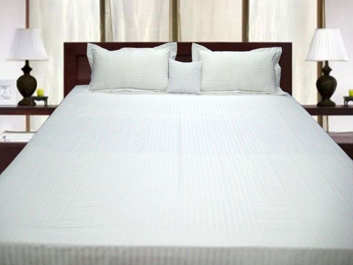 Conspicuous guide to buy egyptian cotton bed sheets for Best egyptian cotton bed sheets